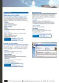 EXTENSION LEARNING - Efe - Page 4