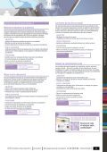 EXTENSION LEARNING - Efe - Page 5