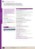 Capacité professionnelle en assurance - Efe - Page 6