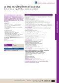 Capacité professionnelle en assurance - Efe - Page 7