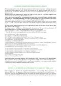 EUROPEAN CHAMPIONSHIPS rules and regulations 2013 - ANICA - Page 4