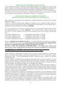 EUROPEAN CHAMPIONSHIPS rules and regulations 2013 - ANICA - Page 5