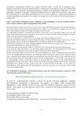 EUROPEAN CHAMPIONSHIPS rules and regulations 2013 - ANICA - Page 6