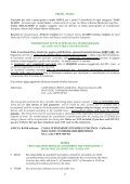 EUROPEAN CHAMPIONSHIPS rules and regulations 2013 - ANICA - Page 7