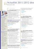 PACTES D'ACTIONNAIRES - Efe - Page 2