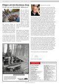 Wir in Dorstfeld - Dortmunder & Schwerter Stadtmagazine - Seite 2