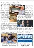 Wir in Dorstfeld - Dortmunder & Schwerter Stadtmagazine - Seite 3