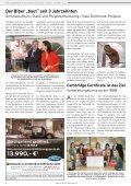 Wir in Dorstfeld - Dortmunder & Schwerter Stadtmagazine - Seite 4