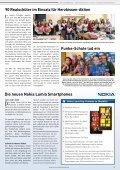 Wir in Dorstfeld - Dortmunder & Schwerter Stadtmagazine - Seite 5