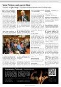 Wir in Dorstfeld - Dortmunder & Schwerter Stadtmagazine - Seite 7