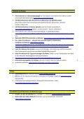 Links rund um das Thema Inklusion - Inklusion Olpe / Gemeinsam ... - Page 2