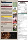 Una leche de calidad - Albeitar - Page 3
