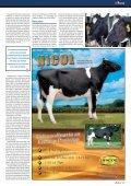 Una leche de calidad - Albeitar - Page 5