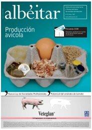 PRODUCCION AVICOLA.pdf - sisman
