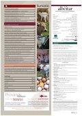 probióticos en primeras edades - Albeitar - Page 3