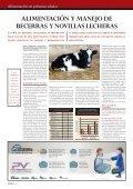 probióticos en primeras edades - Albeitar - Page 6