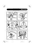 Mod. G-244 - Alles voor de fiets - Page 3