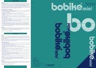 GA Bobike mini.indd - voor de fiets
