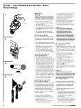 9.0 / 7.0 / 5.0 · achterderailleurs - voor de fiets - Page 6