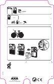 Light Front - voor de fiets - Page 2