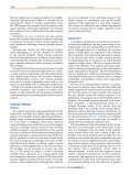 Management of Subluxated Lens - Page 3
