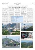 11_Leitner News.indd - Leitner Ropeways - Page 2