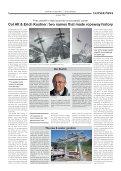 11_Leitner News.indd - Leitner Ropeways - Page 3
