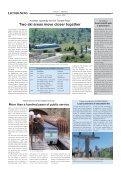 11_Leitner News.indd - Leitner Ropeways - Page 4