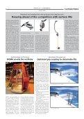 11_Leitner News.indd - Leitner Ropeways - Page 5