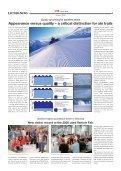 11_Leitner News.indd - Leitner Ropeways - Page 6