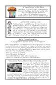 Service of Worship - Duke University - Page 7