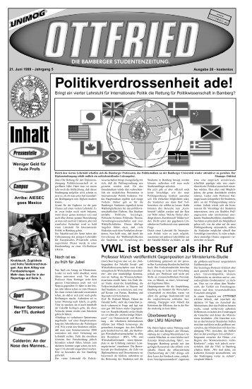 Seite 01.qxd - Ottfried.