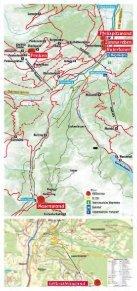 Klettersteig Folder - Page 3