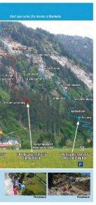 Klettersteig Folder - Page 5