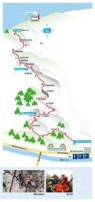 Klettersteig Folder - Page 7