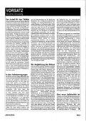 der Demokratie - juridikum, zeitschrift für kritik | recht | gesellschaft - Seite 3