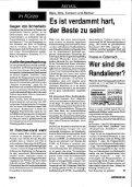 der Demokratie - juridikum, zeitschrift für kritik | recht | gesellschaft - Seite 4