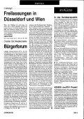 der Demokratie - juridikum, zeitschrift für kritik | recht | gesellschaft - Seite 5