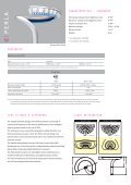 perla - Schréder - Page 4