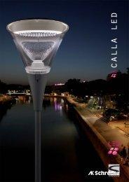 Calla LED AES10 engl.indd