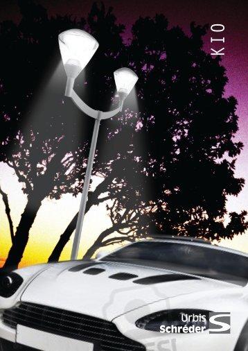 Untitled - Urbis Lighting Limited