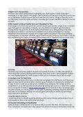 Gode grunner til å spille online spilleautomater - Page 2