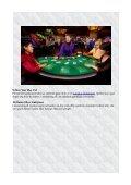 Gode grunner til å spille online spilleautomater - Page 3