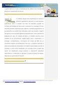 NewsLetter nº 1 - Europe Direct Santarém - Escola Superior de ... - Page 3