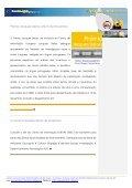 NewsLetter nº 1 - Europe Direct Santarém - Escola Superior de ... - Page 4