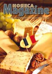 Horeca Magazine 148