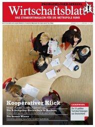 Kooperativer Klick