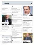 Kooperativer Klick - Seite 4