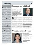 Kooperativer Klick - Seite 6