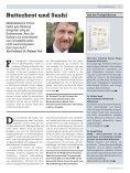 Kooperativer Klick - Seite 7